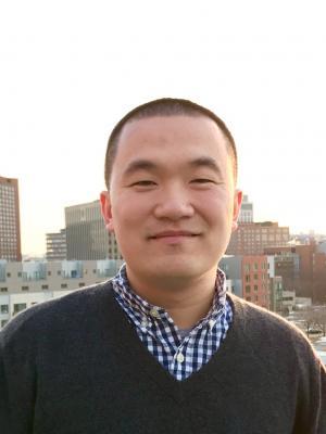 Shiyu-Zhang-portrait