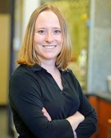 Dr. Christine Wade
