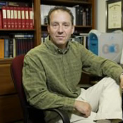 Dr. Rob Coleman