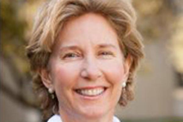 Cynthia M  Friend, Harvard University, Mack Lecturer